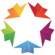 Smart Goal Logo - GraphicRiver Item for Sale