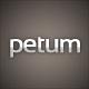 petumDesign