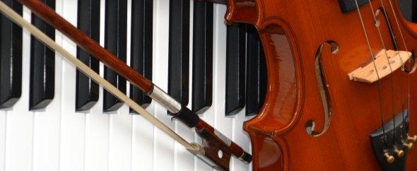 Musicnote2