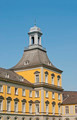 University of Bonn - PhotoDune Item for Sale