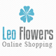 Leo Flowers Prestashop Theme - ThemeForest Item for Sale