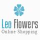 Leo Flowers Prestashop Theme  Free Download