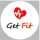 GetFit – Gym Fitness Multipurpose WordPress Theme  Free Download