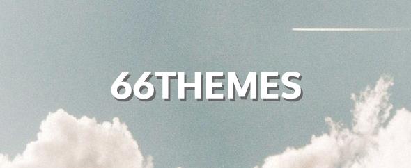 66Themes