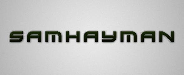 samhayman