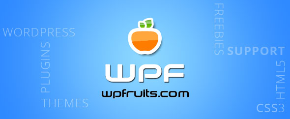 Wpfruits_header_pic_themeforest