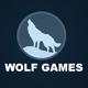 WebWolfRus