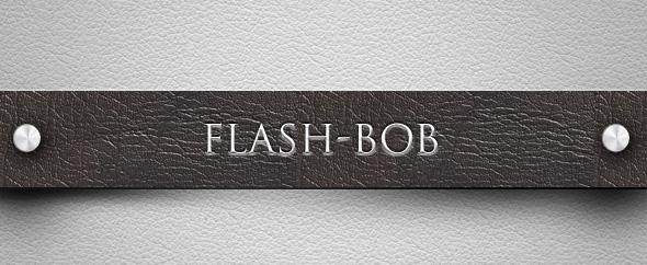 Flash-Bob