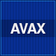 AvaxTheme