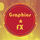 GraphicsFX