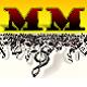 MunschMusic