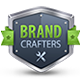 Brand Crafters - Corporate Business HTML Theme - ThemeForest Item for Sale