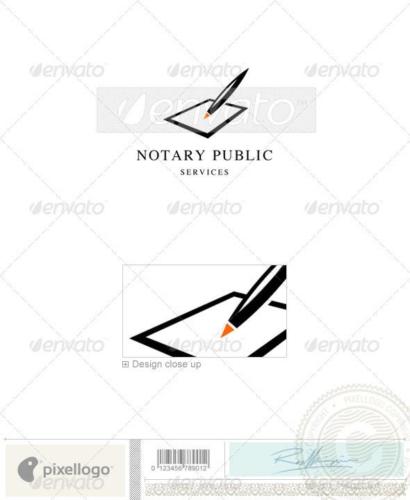 Print & Design Logo 768