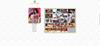 Screen%20shot%202013-07-03%20at%201.48.29%20pm.__thumbnail