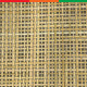 Jute Seamless Tiling Patterns - GraphicRiver Item for Sale