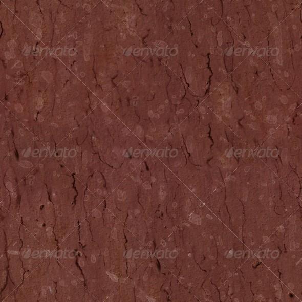 3DOcean Old Brown Paint 5109356