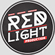 RedLightProduction