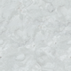 Seamless Snow Texture