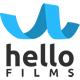 HelloFilms
