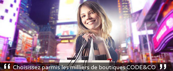 Shopping-solde-promo