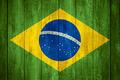 Brazil flag - PhotoDune Item for Sale