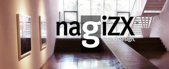 nagizx