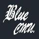 bluecmu