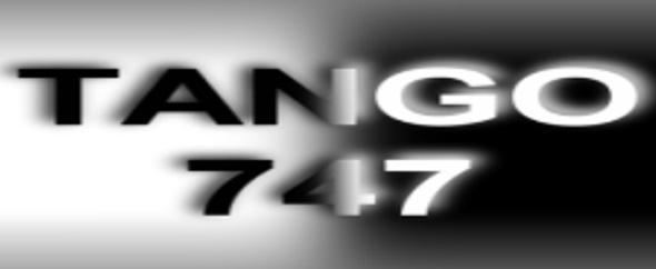 tango747