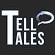 Tell_Tales