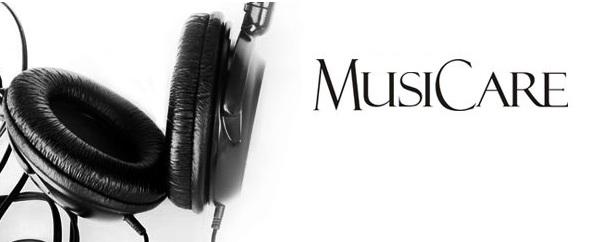 Titulo_musicare