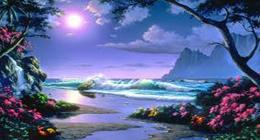 Islands of a Dream
