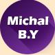 MichalBY