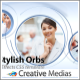 Stylish Orbs - VideoHive Item for Sale