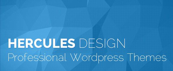 Hercules_Design