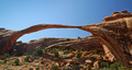 Skyline Arch - PhotoDune Item for Sale