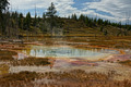 Yellowstone National Park - PhotoDune Item for Sale