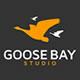 GooseBayStudio
