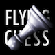 Chess Flying Loop - VideoHive Item for Sale