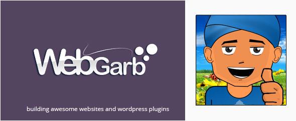 webgarb