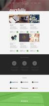 10-portfolio-three-columns-masonry.__thumbnail