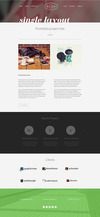 21-blog-portfolio-single-image.__thumbnail