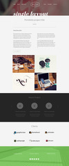 22-blog-portfolio-single.__thumbnail