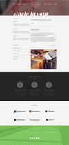 23-blog-portfolio-single-sidebar-left.__thumbnail
