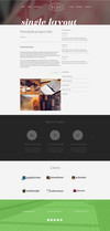 24-blog-portfolio-single-sidebar-right.__thumbnail