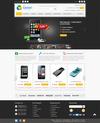 02_homepage_black.__thumbnail