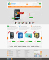 02_homepage_orange.__thumbnail