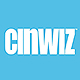 CINWIZ