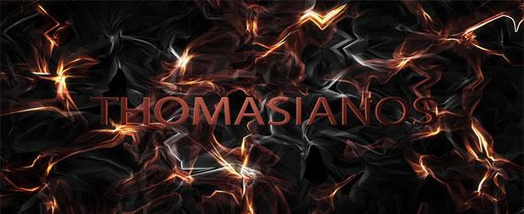 thomasianos