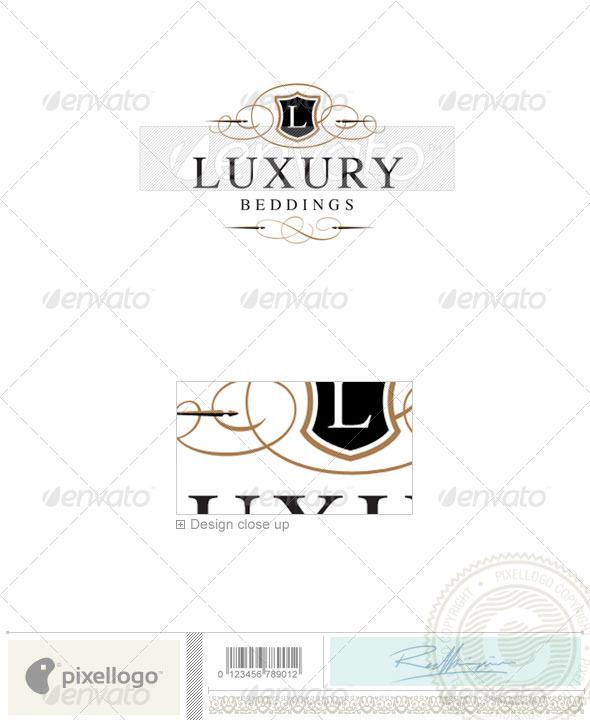Hotel Logo 2286