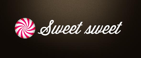sweetsweetMX
